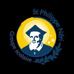 École Saint Philippe Néri